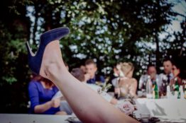 Hochzeit_Markus_Heiko_2602